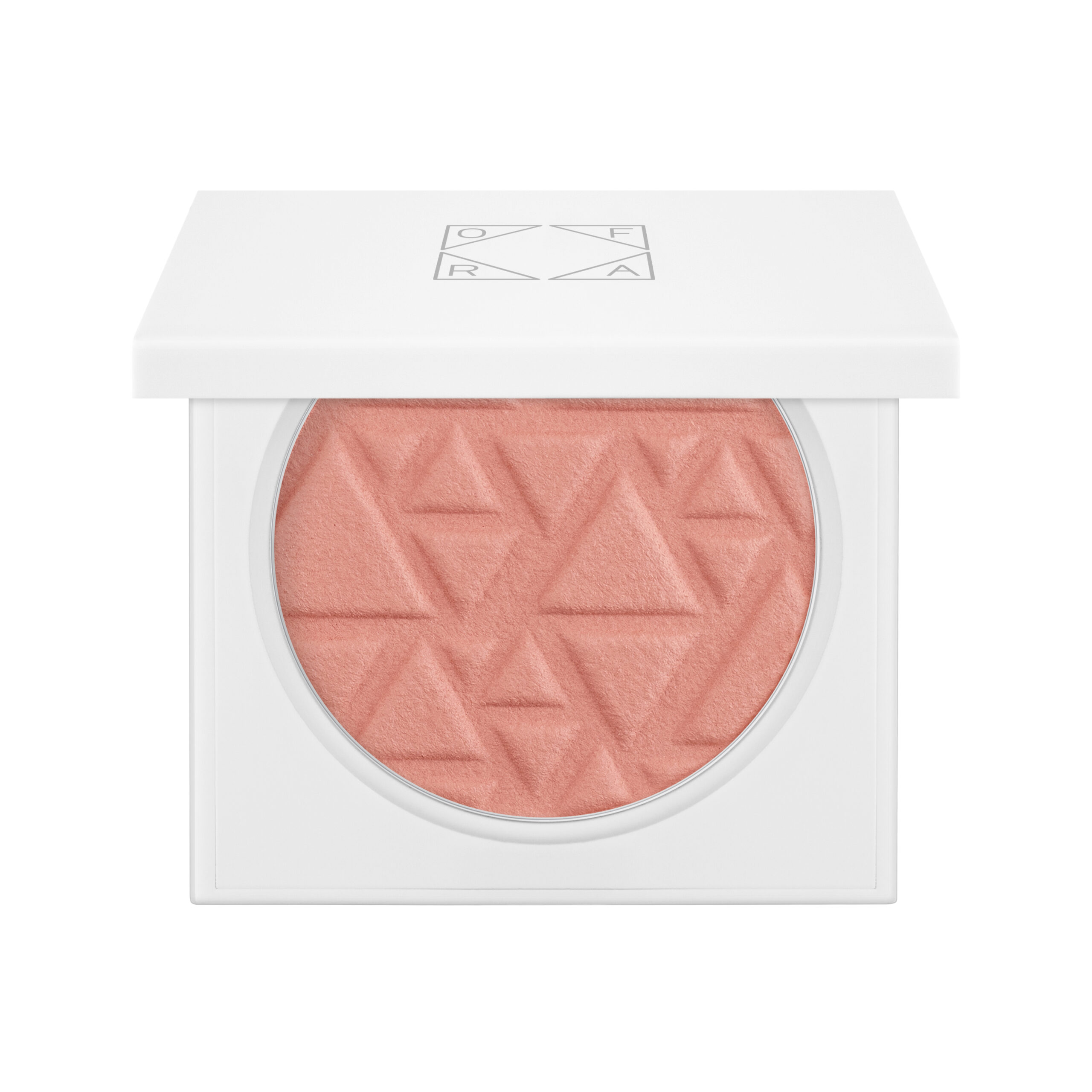 OFRA Cosmetics Pressed Powder Blush Bellini
