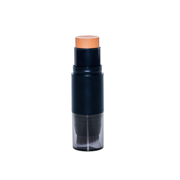 Infinite Makeup Stick Foundation