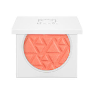 OFRA Cosmetics Pressed Powder Blush Mai Tai