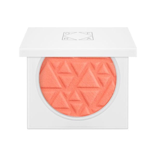 OFRA Cosmetics Pressed Powder Blush Mai Tai