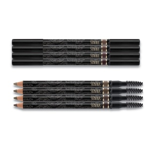 Powder Brow Styling Pencil