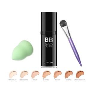 BB Aqua Glide Cream