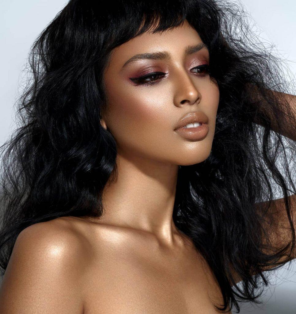 Neue Beaute Co Cozzette Beauty Brushes Australia