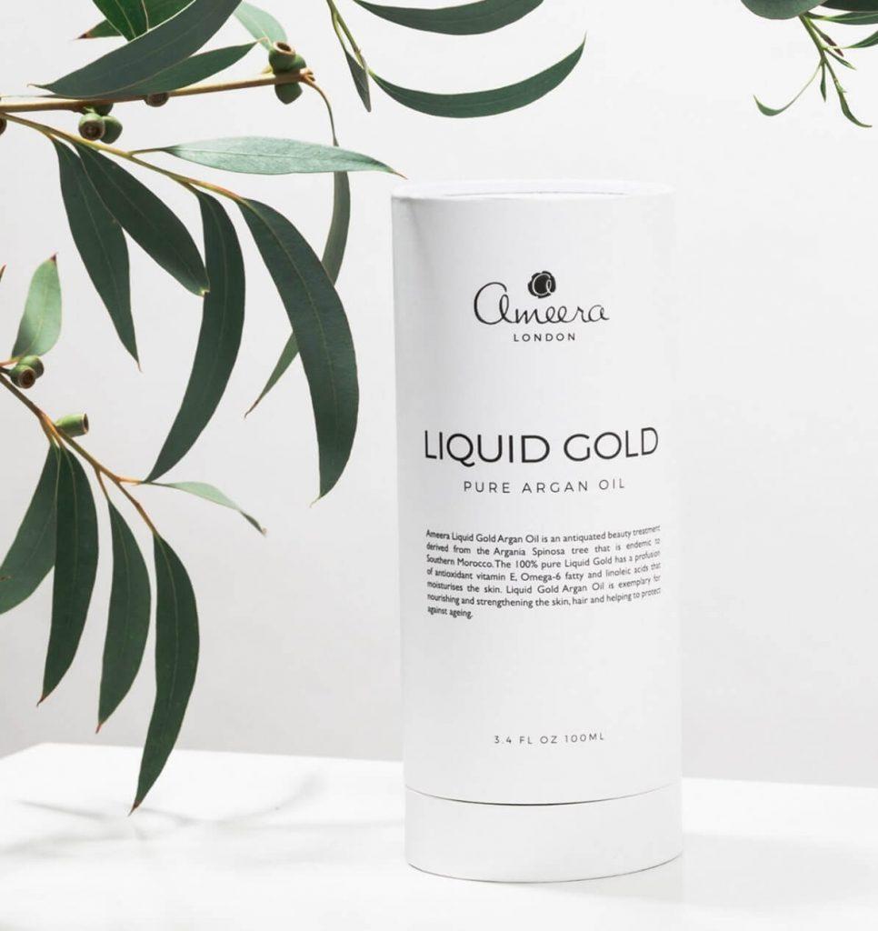 Neue-Beaute-Co-Ameera-London-Liquid-Gold-Pure-Argan-Oil_a