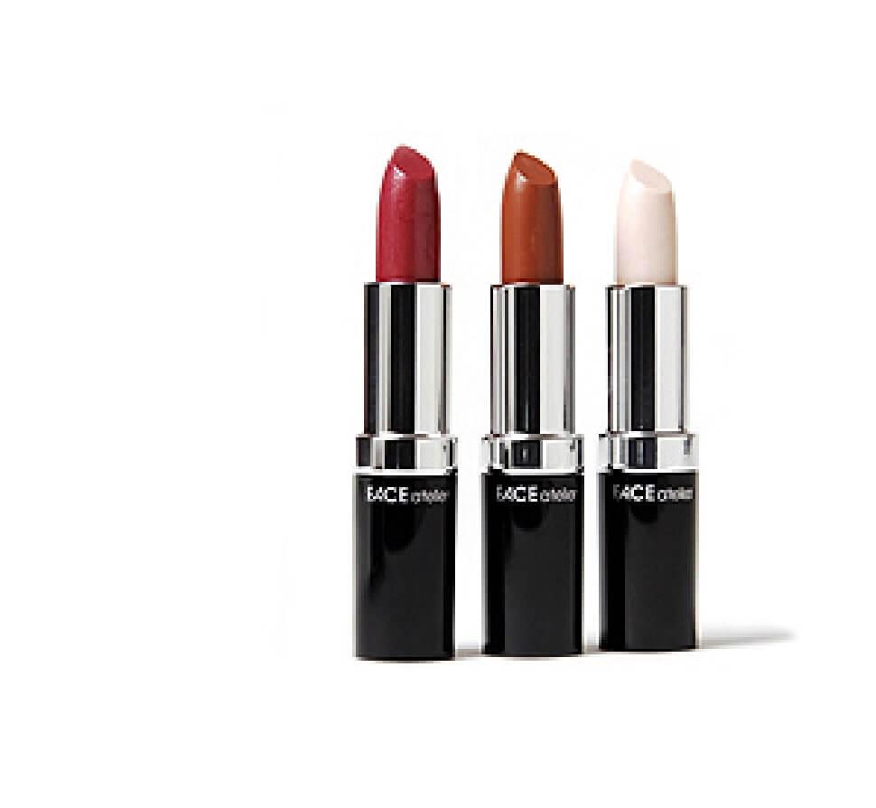 Neue Beaute Co Face Atelier Lip RX Lipstick