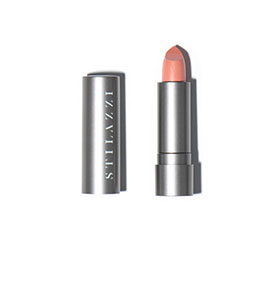 Neue Beaute Co Stilazzi Lip Creme Lipstick