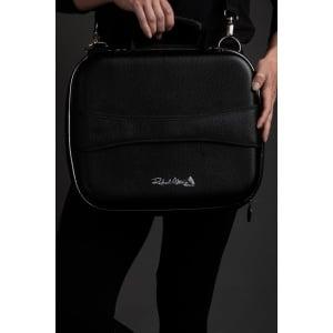 LippieBook™ Pro 2.0 Black