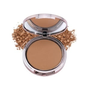 Luminous Face Powder Deep
