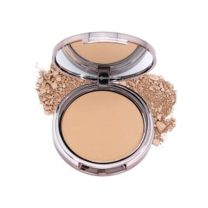 Luminous Face Powder Light