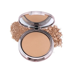 Luminous Face Powder Medium