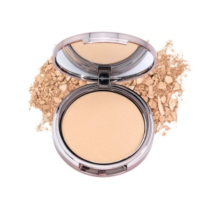 Luminous Face Powder Fair