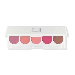 Signature Palette Blushes