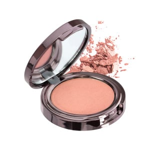 Star Blush Bora Bora