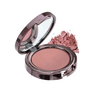 Star Blush Madrid