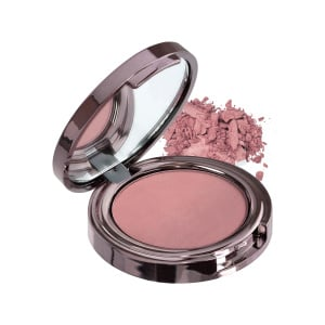Star Blush Milan