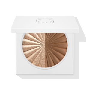 OFRA Cosmetics Hot Cocoa Bronzer/Highlighter Duo