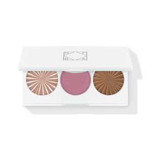 OFRA Cosmetics Midi Palette – Sweet Electric