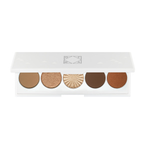 OFRA Cosmetics Signature Eyeshadow Palette Luxe