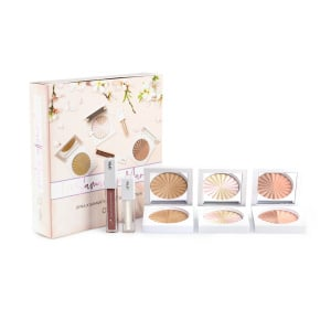 OFRA Cosmetics X Samantha March PR Collection