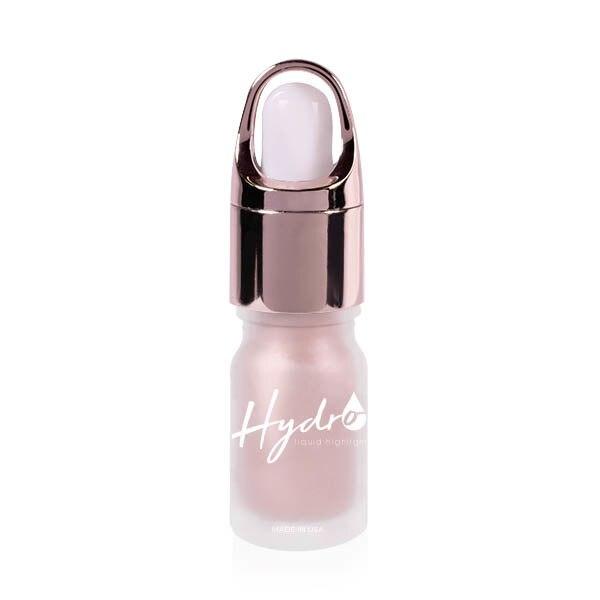 Hydro Highlight Drops