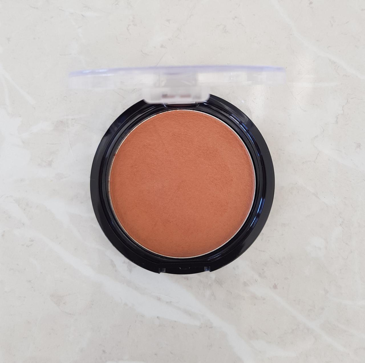 Baked Blush/Bronzer