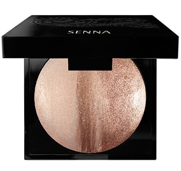 Divine Shine Highlighter