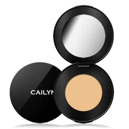 HD Coverage Concealer: Cotton