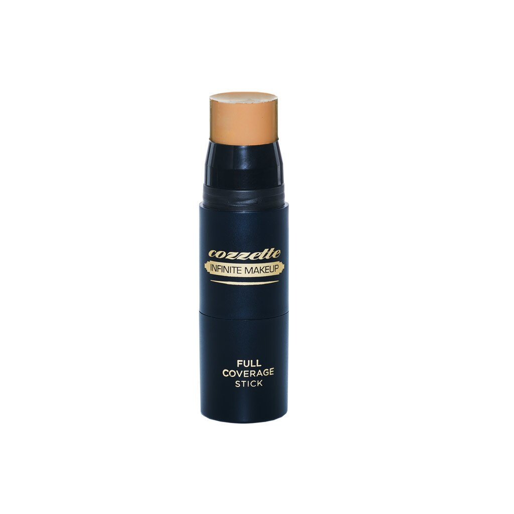 Infinite All-in-one Stick Foundation/Concealer