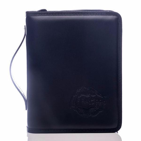 LippieBook™ Small