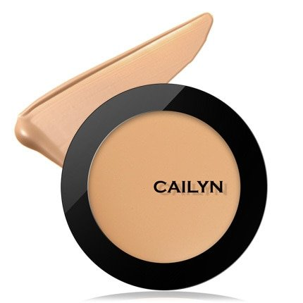 Cailyn Super HD Pro Coverage Foundation 02 Adobe