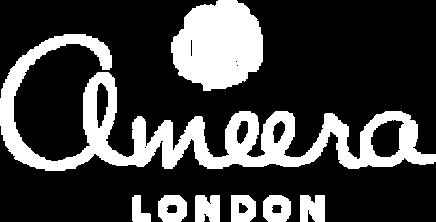Neue-Beaute-Co-Ameera-London_a